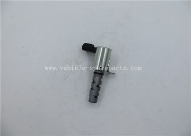 China Toyota Automotive Electronics Parts Camshaft VVT Solenoid  15330-97402 supplier