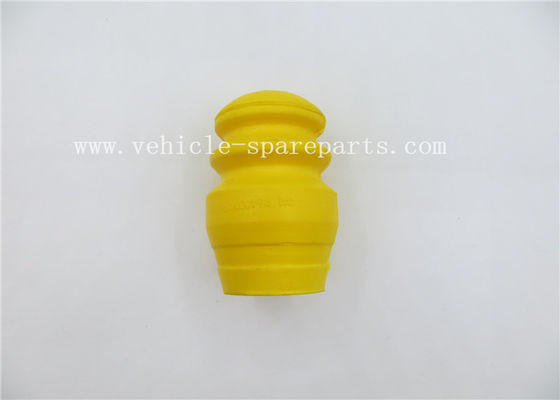 Yellow Front GM 96403109 Rubber Buffer Shock Absorber