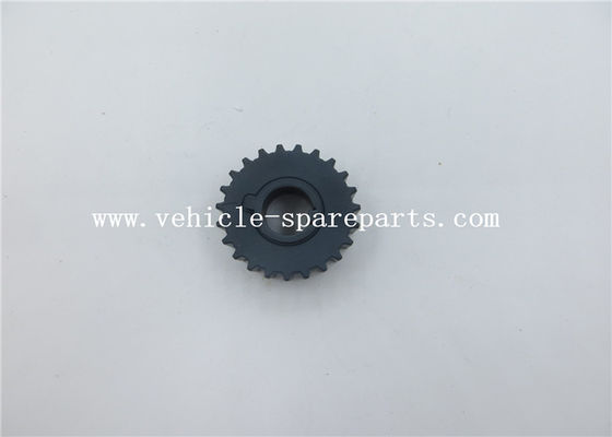 Chevrolet Optra  96413867 Engine Spare Part Timing Crankshaft Gear