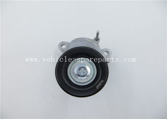 96435138 Timing Belt Tensioner Pulley For Chevrolet Optra Corsa