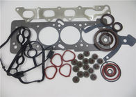 China Full Cylinder Head Gasket Set Daewoo Of Chevrolet OEM 93742693 / 93742687 factory