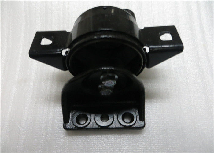 15l Vehicle Front Engine Mount 5491029 9046989 For Aveo Daewoo