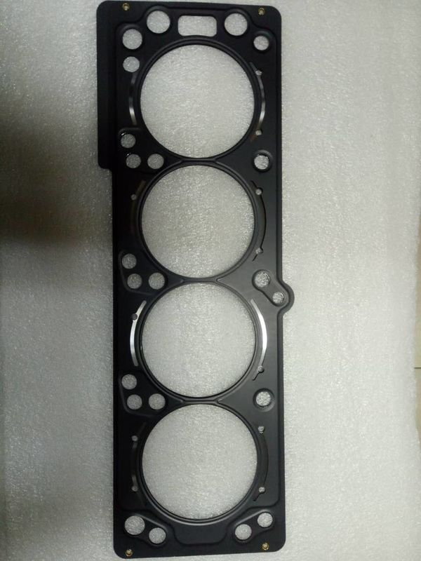 Safety Auto Engine Parts Cylinder Head Gasket For Chevrolet Captiva
