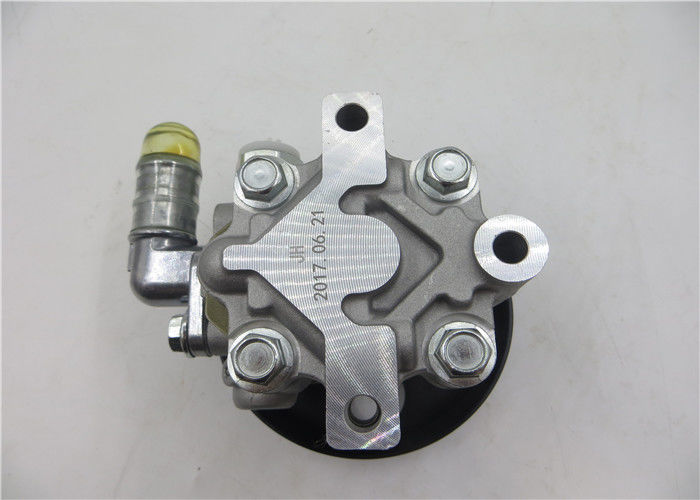 New Power Steering Pump For Cruze 96837813