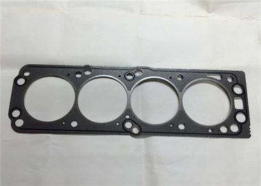 China Engine Spare Part Cylinder Head Gasket For Chevrolet Aveo 96391433 / 96391434 / 96181217 distributor
