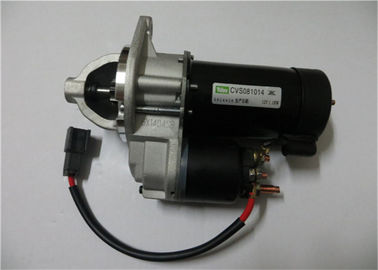 China Dawoo Suzuki Small Starter Motor In Automobiles 96208785 96450663 distributor