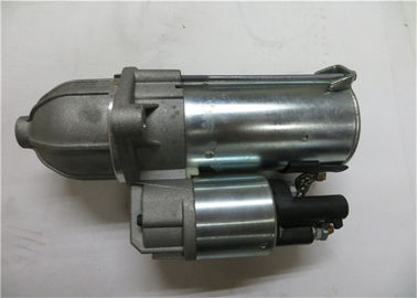 China Custom Standard 12V 1KW Auto Starter Motor For Gm 12609317 55556092 distributor