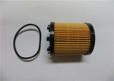 China 12605566 PF457G Automotive Filters , Chevrolet Oil Filter Element Cavalier Cobalt factory