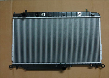 China Professional 9017683 Car Engine Radiator High Efficiency For Chevrolet Epica distributor