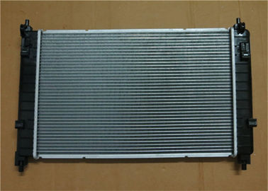 China 9024142 Sail 1.2 Custom Auto Radiator Engine Cooling System 579 X 397 X 16mm distributor