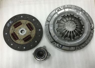 China Car Auto Parts Clutch Kit OE DWK-039 3529179 93745873 For Chevrolet Aveo distributor