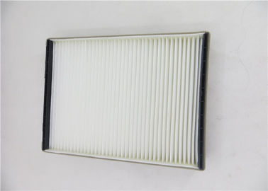 China Automotive Filters  Genuine Cabin Car Air Filter For Hyundai  97619-38000 factory