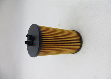 China Buick And  Chevrolet 93185674 Oil Filters Of  Lubrication system With Brown factory