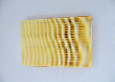 China Automotive Filters  Genuine Cabin Car Air Filter For  Chevrolet  A1208C factory