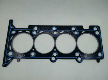 China Metal Gasket Cylinder Head Engine Spare Part For Chevrolet New Sail  24103194 distributor