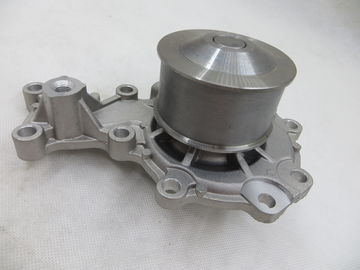 China ISO Auto Water Pump For Isuzu With Aluminum Casting OEM 8971675540 distributor