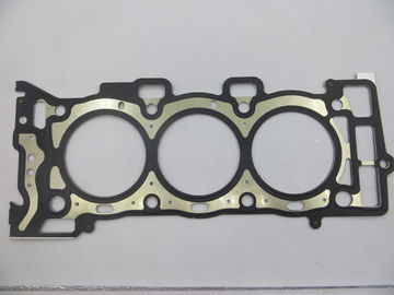 China Auto Cylinder Head Gasket For Chevrolet Captiva Buick OEM 12634480 / 12634481 distributor