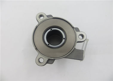 China OEM 96832585 Automobile Clutch Release Bearing For Chevrolet Orlando (J309) distributor