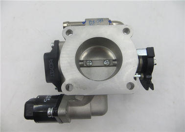 China Custom Engine Spare Part Throttle Body To Chevrolet New Sail OEM 24101287 distributor