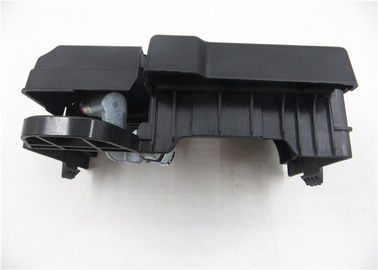 China 96889385 Automobile Rubber Parts Main Wiring Junction And Fuse Block To Chevrolet Cruze distributor