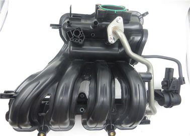 China Auto Intake Manifold Vehicle Transmission System For Chevrolet Spare Parts  Oem 9052823 factory