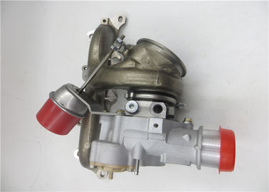 China Standard SizeAutomobile Chassis Parts Turbocharger  For Chevrolet Cruze OEM  55574478 factory
