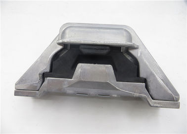 China Auto Transmission Engine Mounting For Chevrolet With Steel OEM25979189 distributor