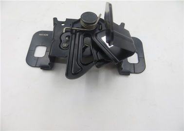 China ISO9001 Engine Spare Part Central Lock For Chevrolet Buick OEM  95235827 distributor