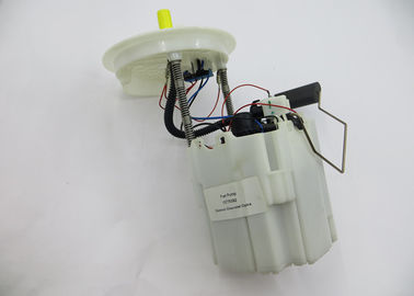 China Automotive Fuel pump EFI Auto Parts For Chevrolet OEM 15776392 distributor