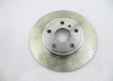China High Performance Car Disc Brakes For Buick OEM 9038807 / Automotive Brake Components distributor