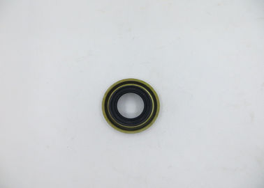 China Auto parts Half shaft oil seal for Chevrolet Transmission system OEM 24230682 24230715 24260763 distributor