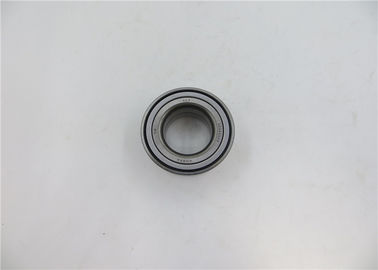 China Auto parts Wheel bearing for Chevrolet/GM/Daewoo OEM 96995000 distributor