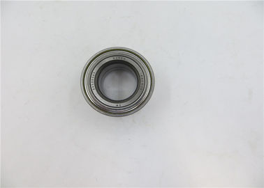 China Auto parts Wheel bearing for Chevrolet/Daewoo OEM 94535247 94536117 94535249 distributor