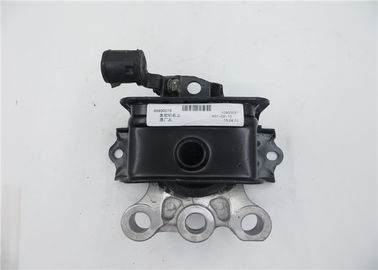 China Auto parts Engine mount for Chevrolet Engine system OEM 95930076 95164488 95405220 distributor