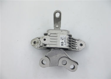 China Auto parts Engine mount for Chevrolet Engine spare part OEM 13248551 distributor
