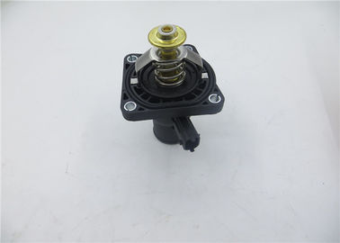China Engine Thermostat for Chevrolet OEM 55587349 55564891 1338372 1338257 distributor
