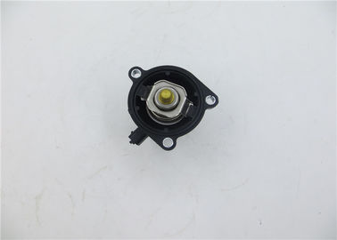 China Chevrolet / GM  Car Engine Thermostat OEM 55579011 25200454 Black Color distributor
