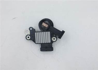China Standard Size Auto Electronics Parts Voltage Regulator For Chevrolet / GM OEM 93740756 factory