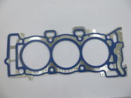 Steel OEM NO12648843 Auto Cylinder Head Gasket For Chevrolet / Buick ISO