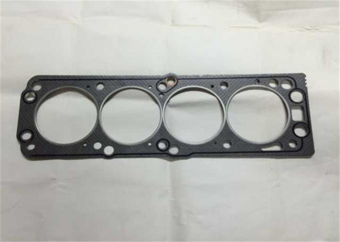 Engine Spare Part Cylinder Head Gasket For Chevrolet Aveo 96391433 ...