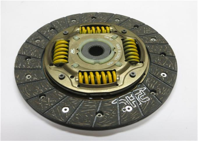 Diaphragm Spring Type Automobile Clutch Disk 96232995 96408517