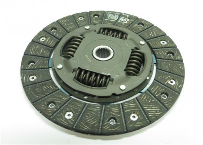 96407521 96182695 Friction Plate Clutch Assembly For Gm  Daewoo Leganza