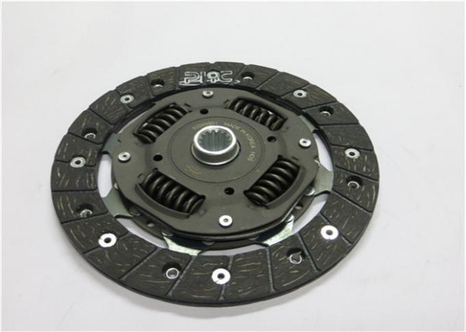 Yellow Brown Opel Corsa Vehicle Clutch System Auto Parts OEM No 92089901 0