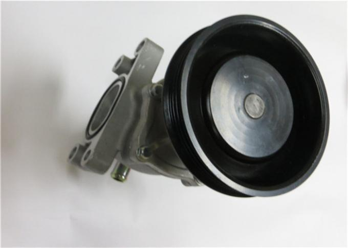 Automobile Engine Parts , Cars Water Pumps For Chevrolet Sail 24515010