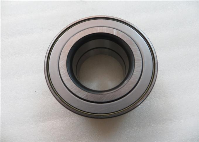 13500488/13592067 Front Left Auto Wheel Bearing 12 Months Warranty For Meriva / Mokka