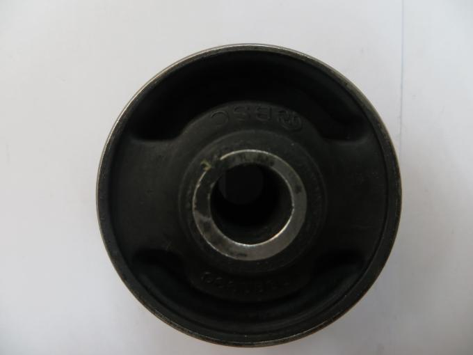 Automobile Parts Control Arm Bushing For Chevrolet OEM96535088