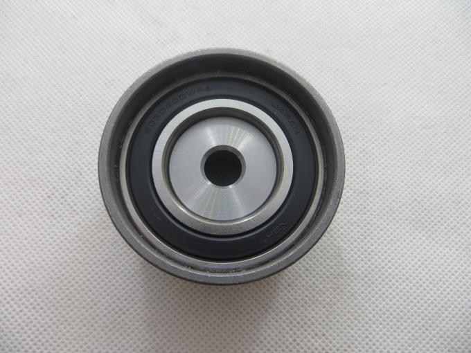 Standard Vehicle Transmission System Plastic Ball Bearings 97146877