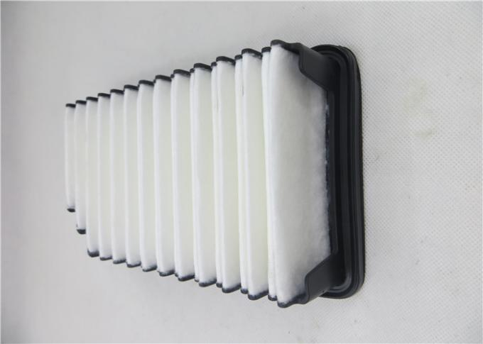 Non - Woven And White Automotive Filters Hyundai 28113-1R100