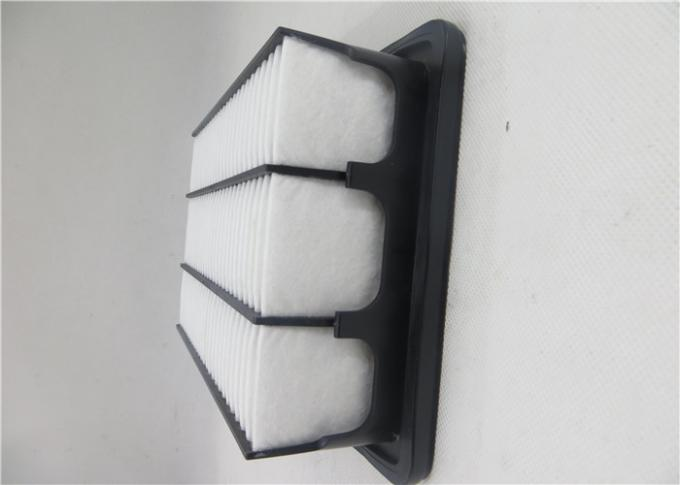 Home Air Cleaners, Cost Of An Air Filter   For Hyundai  28113-2B000 0