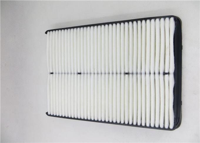 Best Air Filter For Trucks , Air Filter Media For Hyundai 28113-2W100